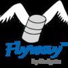 Flyway+Springでデフォルトの接続スキーマを設定ファイルで指定する