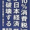 麻生太郎「景気対策としての減税、反対するつもりない」