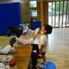 歯科検診②