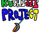 KUSHIZZI PROJECT  櫛橋 茉由