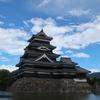【AtN27日目】一日でいいからお城に住んでみたい【長野→長野】