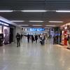 旅の知恵袋:フランクフルト・マイン国際空港は、受託手荷物盗み放題?? ※フランクフルトに旅行する人に必ず読んでもらいたい!!