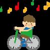 近況とサイクリングについて