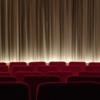 【映画015】映画「奇跡の人」今の子供達ってヘレン・ケラーとサリバン先生の事、知っているのかなぁ?