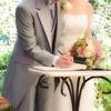 愛の契りの証、結婚証明書とは?