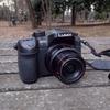 最強の釣り動画撮影カメラ「DJI OSMO」
