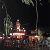 「佐原の大祭」がユネスコ無形文化遺産に!