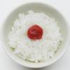 米の保存&古米のおいしい炊き方!