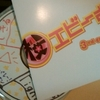 桜エビ〜ず3rdCD-R 桜エビに外れ曲は、やはりない。