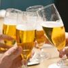 嫌な会社の飲み会を上手く断る3つの方法