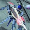 【アクシィの雑記帳】【非PSO2ネタ】螺旋の力を見よ!ライフルってなにさ!