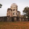 【世界遺産】忘れてはいけない負の遺産 原爆ドーム