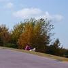 丘陵公園 紅葉(前編)