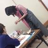カラーの講座や研修、ワークショップのお問合せ@熊本県