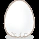 コロンブスの卵