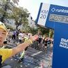 [Berlin Marathon]2日目_その2(レース当日2)