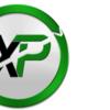 【仮想通貨】草コインXPのPCウォレット(Mac版)のトラブルシューティング/PoSできないときの対応