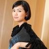 二階堂ふみの彼氏は、菅田将暉!?「ぐるナイ」の「ゴチ」で共演した時の、仲良しぶりが、超怪しい!!