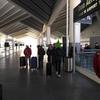 スペイン旅行記 その25 マドリード到着と2つの教訓