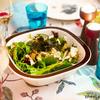 成長期の子どもにベジタリアン食はタブー?フィンランド・研究