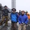 富士山登山には何を持っていったらいいのか? 富士山初挑戦の持ち物