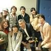 3/30(日)船橋子ども劇場で「松元ヒロ・ソロライブ」を見に行ってきました!