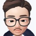 Q-mang's blog