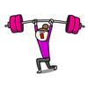 遅筋と速筋とは。歳を取るにつれて筋肉痛は遅れてくるもの?あれ、嘘です。
