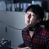 「みんな残業してんだからお前もしろ!」 意味不明な同調圧力から生まれる日本の絶望的な労働環境・・・これはダメだ