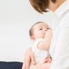 <産後>インフルエンザA型に罹ってしまった!母乳は飲ませ続けて大丈夫?赤ちゃんにはうつらない?