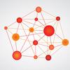 自宅のネットワーク管理のためにネットワーク相関図を書いてみた