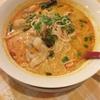 【食べログ3.5以上】名古屋市中区鶴舞三丁目でデリバリー可能な飲食店1選