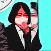 朝鮮ヘイト💥<`Д´# >💥君が代は戦犯歌💥ザーメンテロ無罪💥言論懲罰法成立