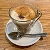 キャラバンコーヒー冬のおすすめ「コーヒーチャイ」【CARAVAN COFFEE】