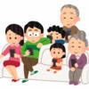 「自宅に固定回線を引かない若者が増えている」について