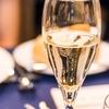 向山雄治のお酒を楽しむためにグラスにもこだわる!人気ブランド3選!☆彡