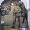 【台湾】100年前に日本が整備した北投温泉【裕仁皇太子も訪問】