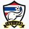 サッカー日本代表タイ戦2017日程と放送予定!【ロシアW杯最終予選】当日券ある?