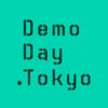 Demoday .Tokyoに登壇しました - オープンソースエコシステム #demodaytokyo