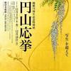 名作ずらり!『円山応挙「写生」を超えて』展は日本画ファン必見の良い展覧会でした!