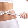 腸内環境を整える【菌活ダイエット】は痩せ体質&美肌に超おすすめ!