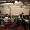 BAY SESSION Vol.9開催決定のお知らせ!