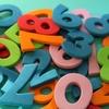 TELで大きな数字やアルファベットの綴りを正確に伝えるひと工夫