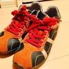 お洒落なデザインと快適なウオーキング靴! Speedy Duck (スピーディーダック)