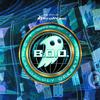 ドリームワークス最新作「B.O.O.」は幻の作品 ビル・マーレイが声優で登場!日本での公開は?