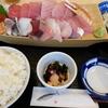 清水・静岡へ行ってきました