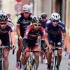 AVESNES LES AUBERT - Gd Prix Cycliste de la Municipalité (France 1.2.3.Jr)