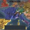 Europa UniversalisⅣ プレイレポート:フランス 第11回「フランス帝国主義時代」(1653年~1701年)