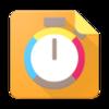 Androidアプリ タイマープラス(無料・有料)