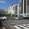 【兵庫・神戸市】187mの日本一短い国道やてぇっ!?国道174号線を徒歩で走破してみた。